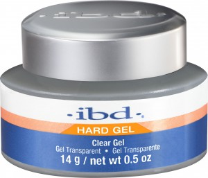 IBD_603000_HARD_GEL_CLEAR_GEL_half_OZ_LR